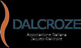AIJD – Dalcroze Italia