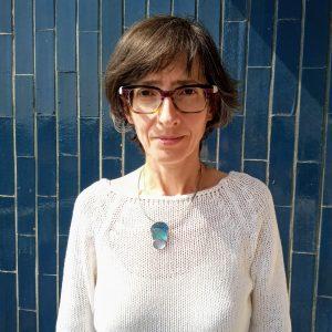 Elena Lunghi foto