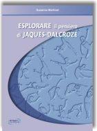 EsplorareIlPensieroDiJaques-Dalcroze