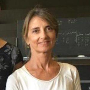 Rosita Sartori foto