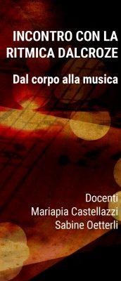cover-Ritmica-Dalcroze-febbraio-2021