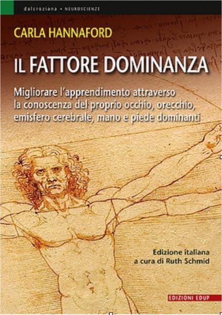 fattore_20dominanza