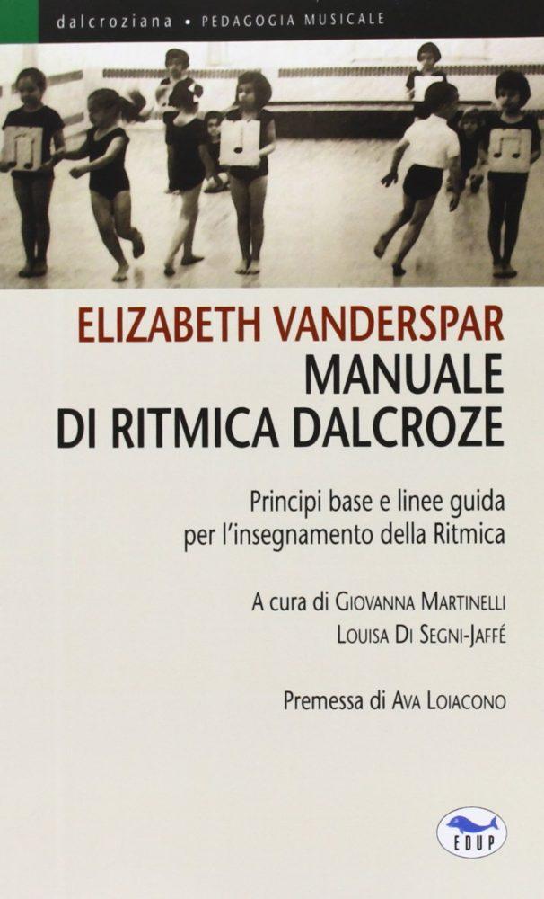 manuale_ritmica